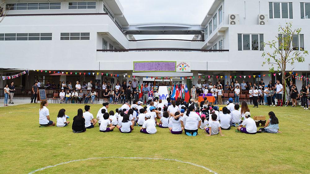 ib-pyp-international-school1_0