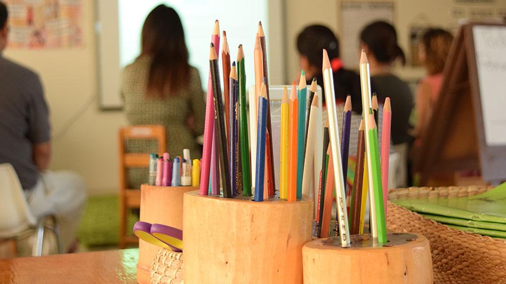 school-admission5