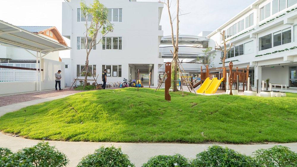 school-facilities1_0