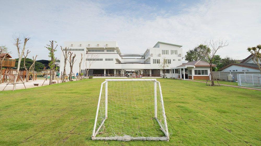 school-facilities2_0