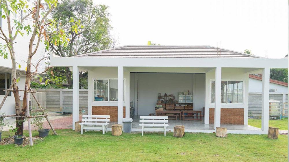 school-facilities4_0