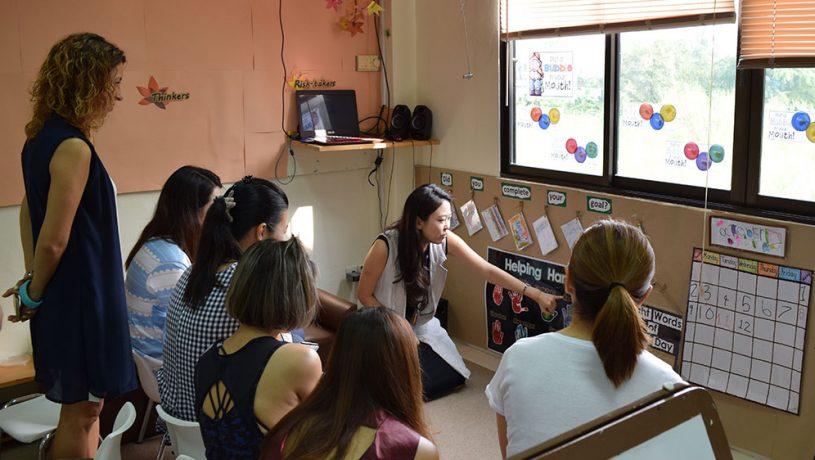 international-teachers2_0