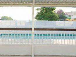 school-swimming-pool