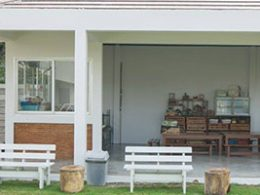 school-wood-shop